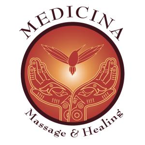 Medicina Massage & Healing